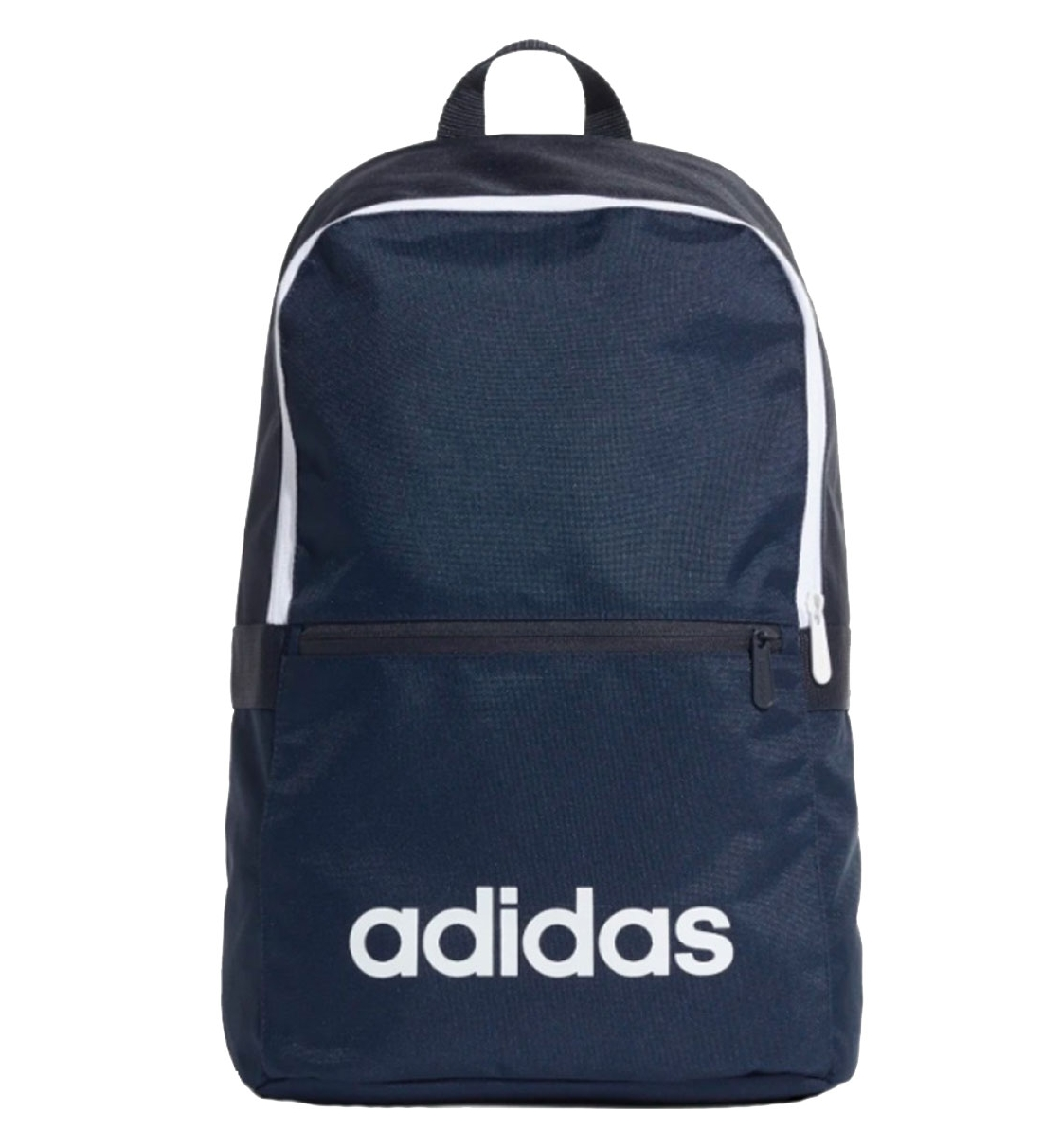 Adidas Fw19 Linear Classic Backpack Daily