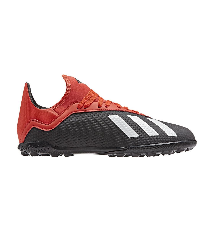 Adidas Fw19 X 18.3 Tf J