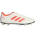 Adidas Fw19 Copa 19.4 Fg