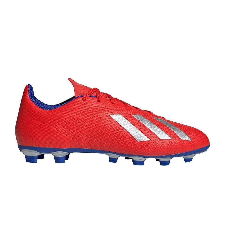 Adidas Fw19 X 18.4 Fg