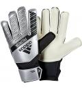 Adidas Γάντια Τερματοφύλακα Fw19 Pred Trn J DY2609