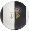Adidas Fw19 Juve Cpt