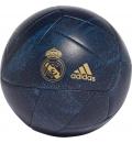 Adidas Μπάλα Ποδοσφαίρου Fw19 Rm Cpt Away EC3035