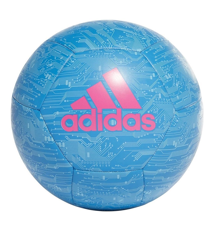 Adidas Μπάλα Ποδοσφαίρου Fw19 Adidas Cpt DY2570