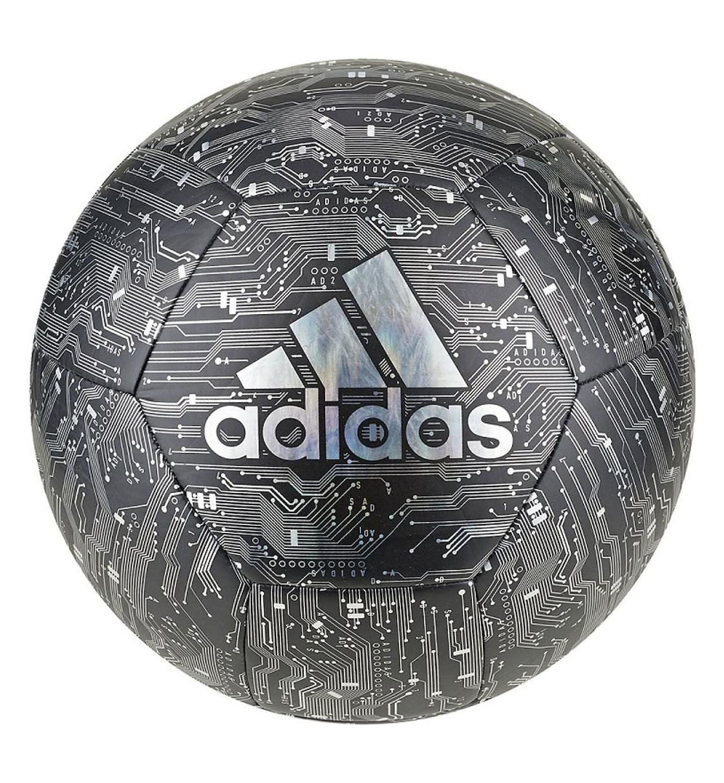 Adidas Fw19 Adidas Cpt
