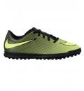 Nike Fw19 Jr Bravata Ii Tf