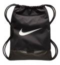Nike Τσάντα Πουγκί Fw19 Nk Brsla Gmsk - 9.0 (23L) BA5953