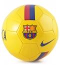 Nike Fw19 Fcb Nk Sprts