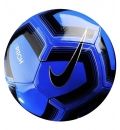 Nike Fw19 Nk Ptch Train - Sp19