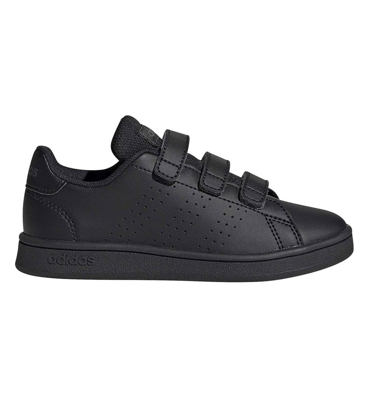 adidas Παιδικό Παπούτσι Μόδας Fw19 Advantage C EF0222