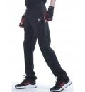 Body Action Fw19 Men Gym Tech Pants