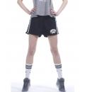 Γυναικείο Αθλητικό Σορτς Ss19 Women Logo Shorts 031931
