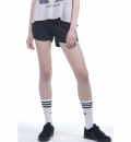 Body Action Ss19 Women Cozy Lounge Shorts