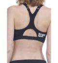 Body Action Ss19 Women Sports Bra