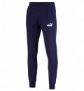 Puma Fw19 Ess Logo Pants Fl Cl