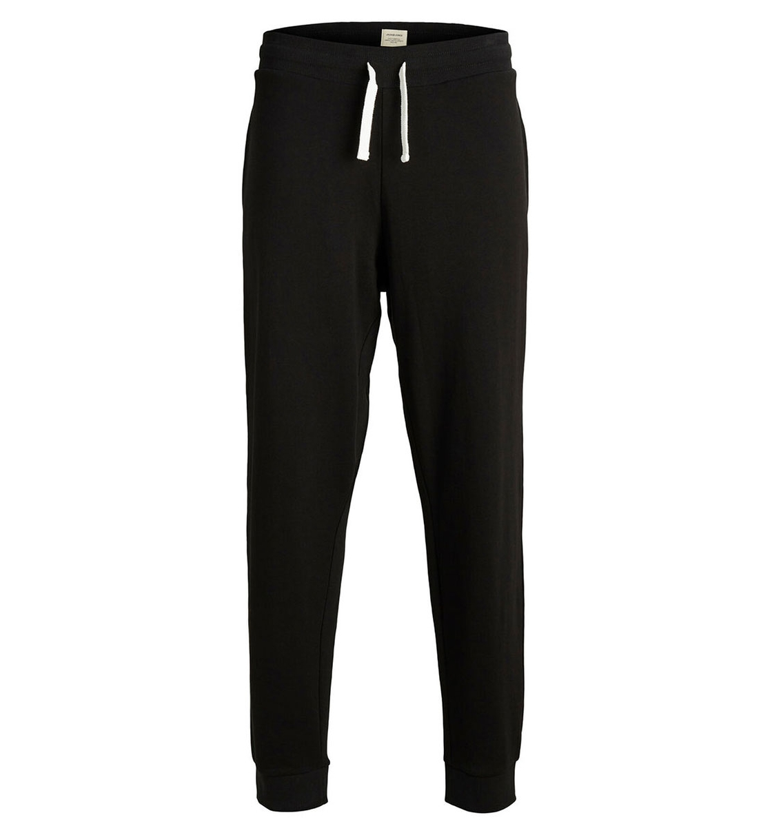Jack & Jones Fw19 Jjeholmen Sweat Pants Ps