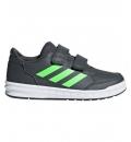 Adidas Ss19 Altasport Cf K