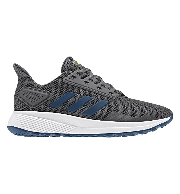 Adidas Ss19 Duramo 9 K