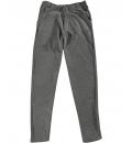 Body Action Fw18 Men Basic Sweat Pants