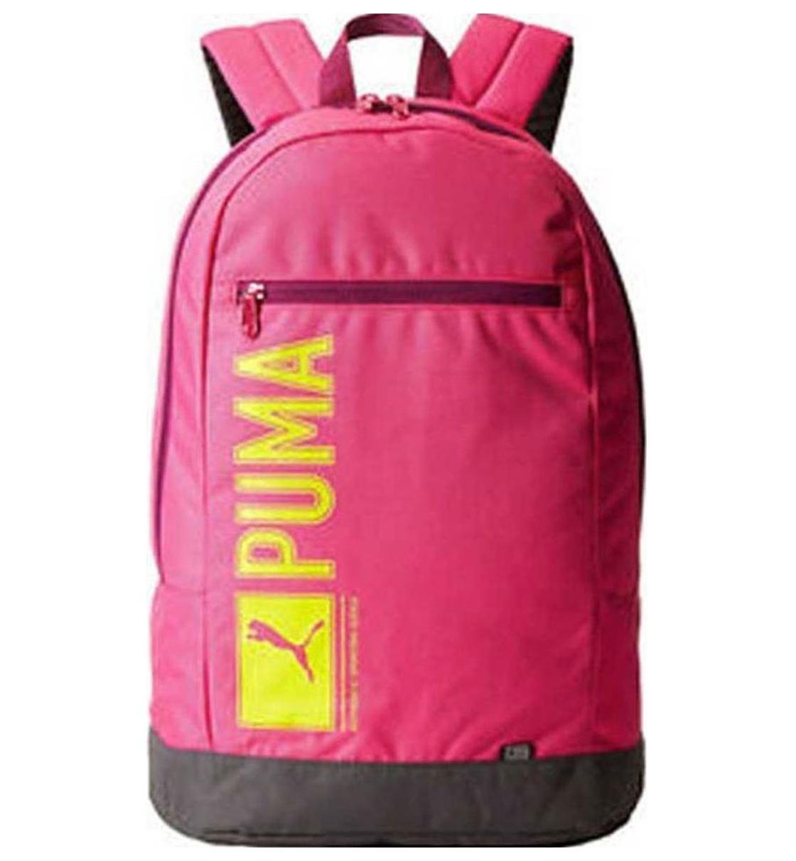Pioneer Backpack I