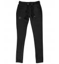 Body Action Fw18 Men Jogger-Style Sweatpants