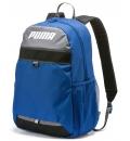 Puma Fw19 Plus Backpack Backp