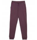 Emerson Fw19 Women'S Sweat Pants