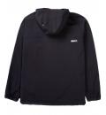 Ανδρικό Αθλητικό Μπουφάν Ss19 Men'S Soft Shell Jacket With Hood 192.BM11.72