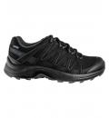 Salomon Fw19 Smu Shoes Xa Ticao Gtx