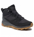Salomon Fw19 Winter Shoes Outsnap Cswp