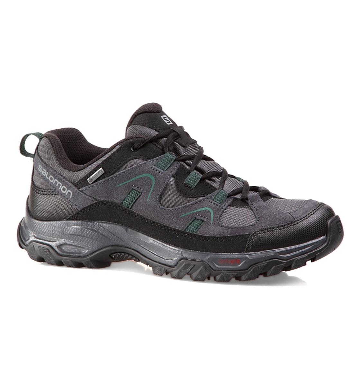 Salomon Ανδρικό Παπούτσι Trekking Fw19 Smu Shoes Fortaleza Gtx 409226