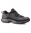 Salomon Fw19 Smu Shoes Fortaleza Gtx