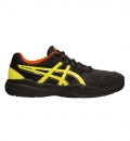 Asics Fw19 Gel-Game 7 Gs
