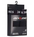 Jack & Jones Fw19 Jacjon Trunks 2 Pack Noos