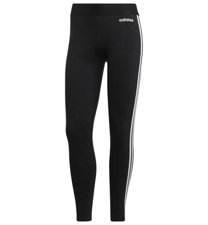 adidas Γυναικείο Αθλητικό Κολάν Fw19 Essentials 3S Tight DP2389