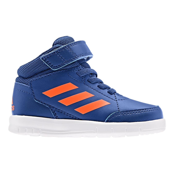 Adidas Fw19 Altasport Mid I