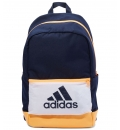 Adidas Fw19 Classic Backpack Bos