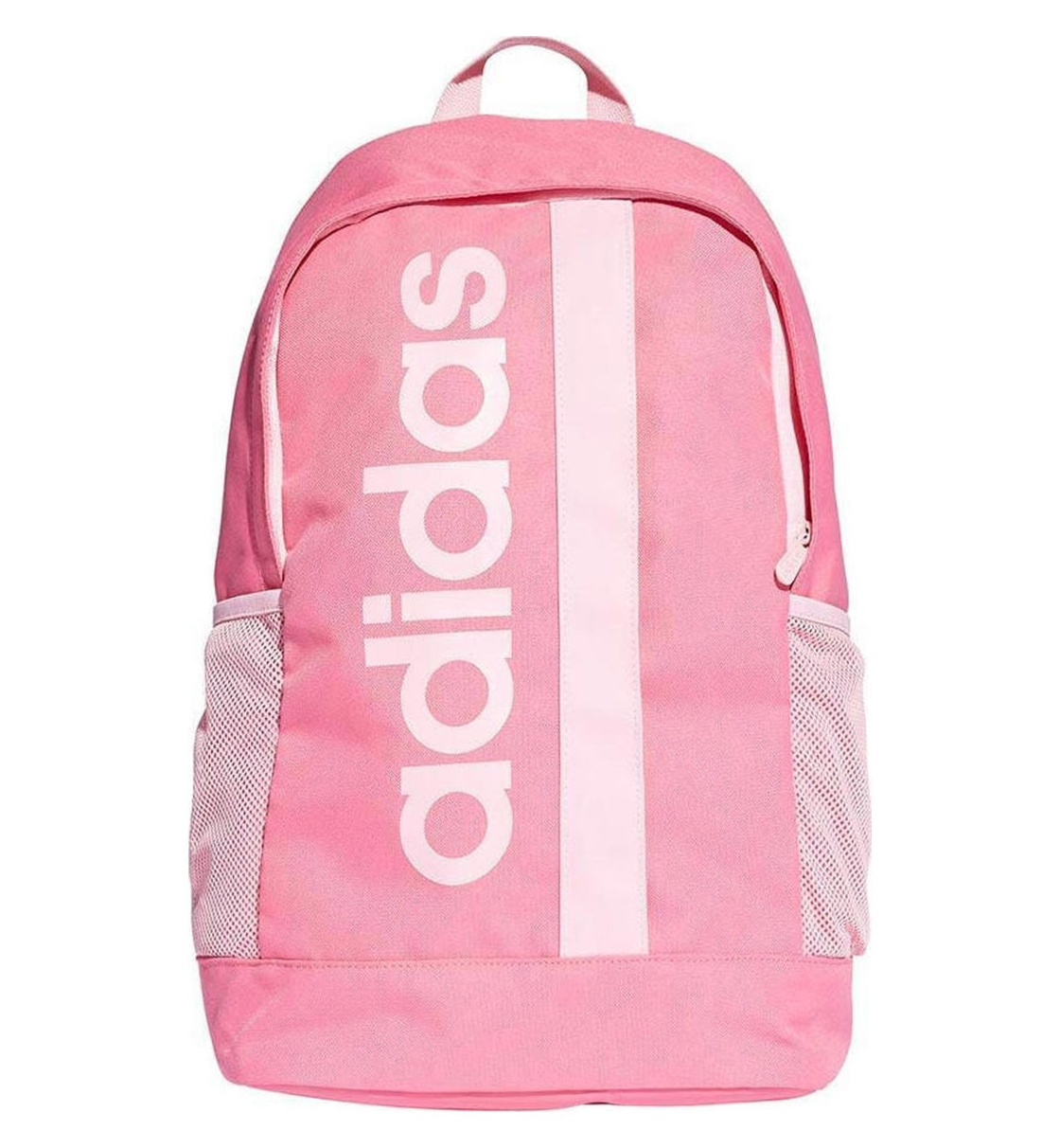 Adidas Fw19 Linear Core Backpack