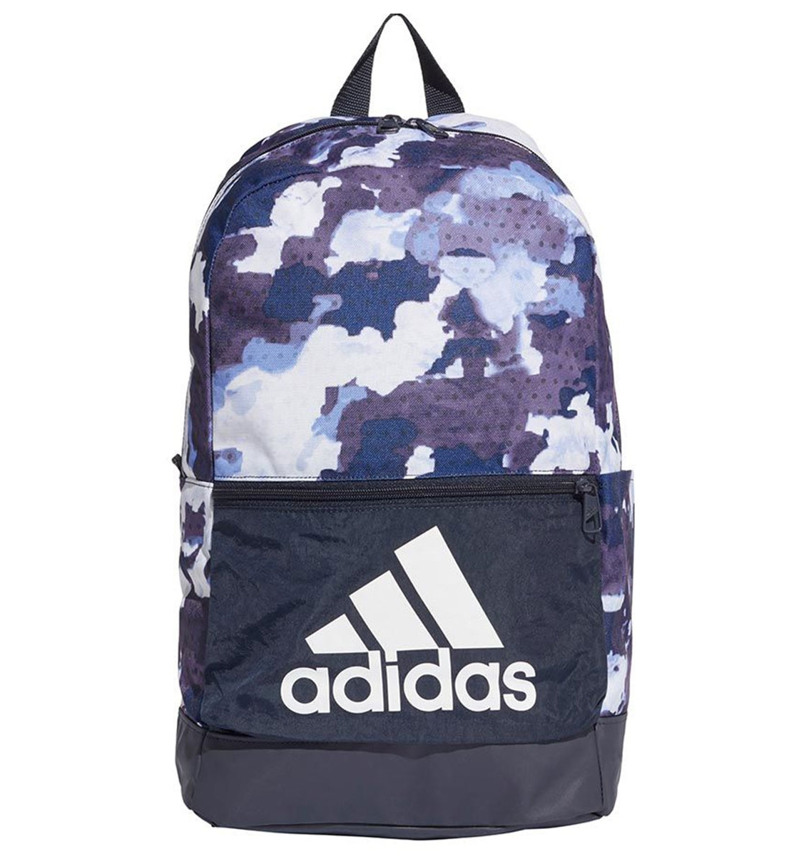 Adidas Fw19 Classic Backpack