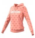 Adidas Fw19 W Core Favourites Hoody