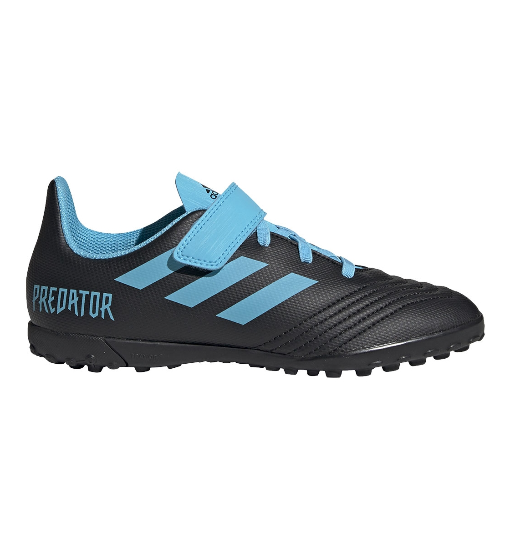 adidas Εφηβικό Παπούτσι Ποδοσφαίρου Fw19 Predator 19.4 H&L Tf J G25827