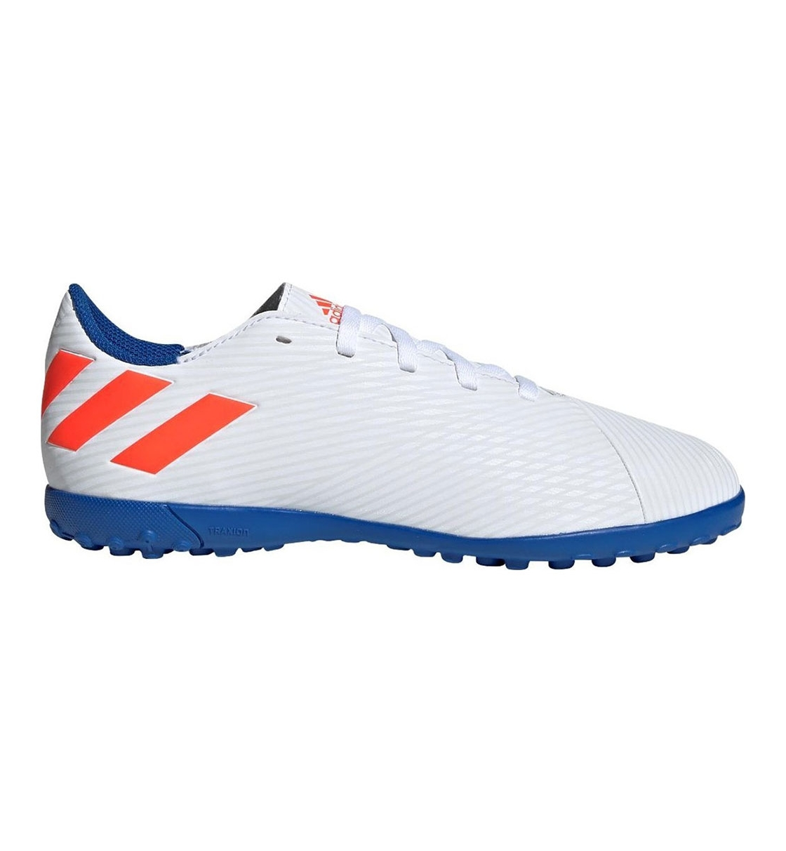 Adidas Fw19 Nemeziz Messi 19.4 Tf J