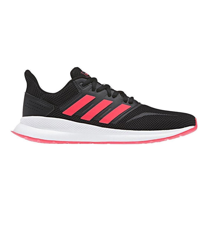 Adidas Fw19 Runfalcon