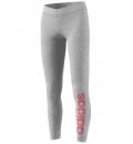 adidas Γυναικείο Αθλητικό Κολάν Fw19 Essentials Linear Tight EI0693