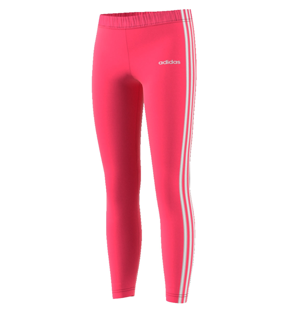Adidas Fw19 Essentials 3S Tight