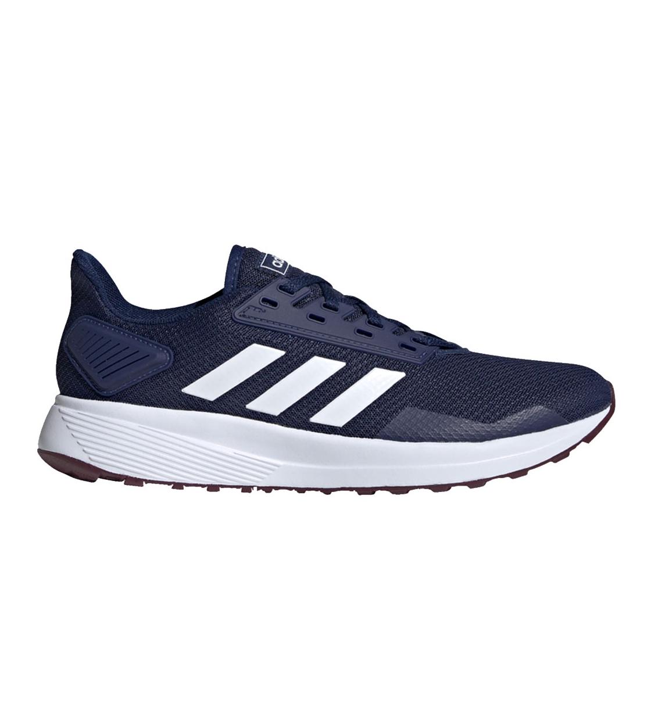 Adidas Fw19 Duramo 9