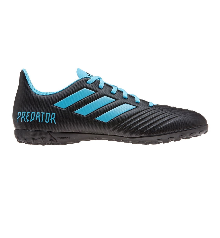 Adidas Fw19 Predator 19.4 Tf