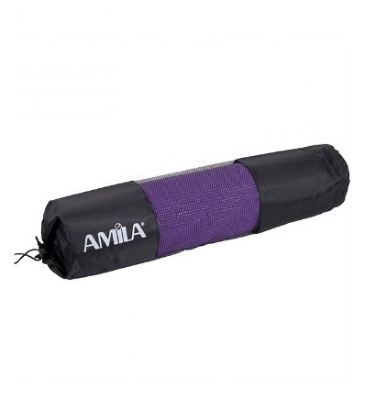 Τσάντα Μεταφοράς Amila Για Στρώμα