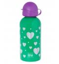 Eco Life Fw19 Hearts 500Ml