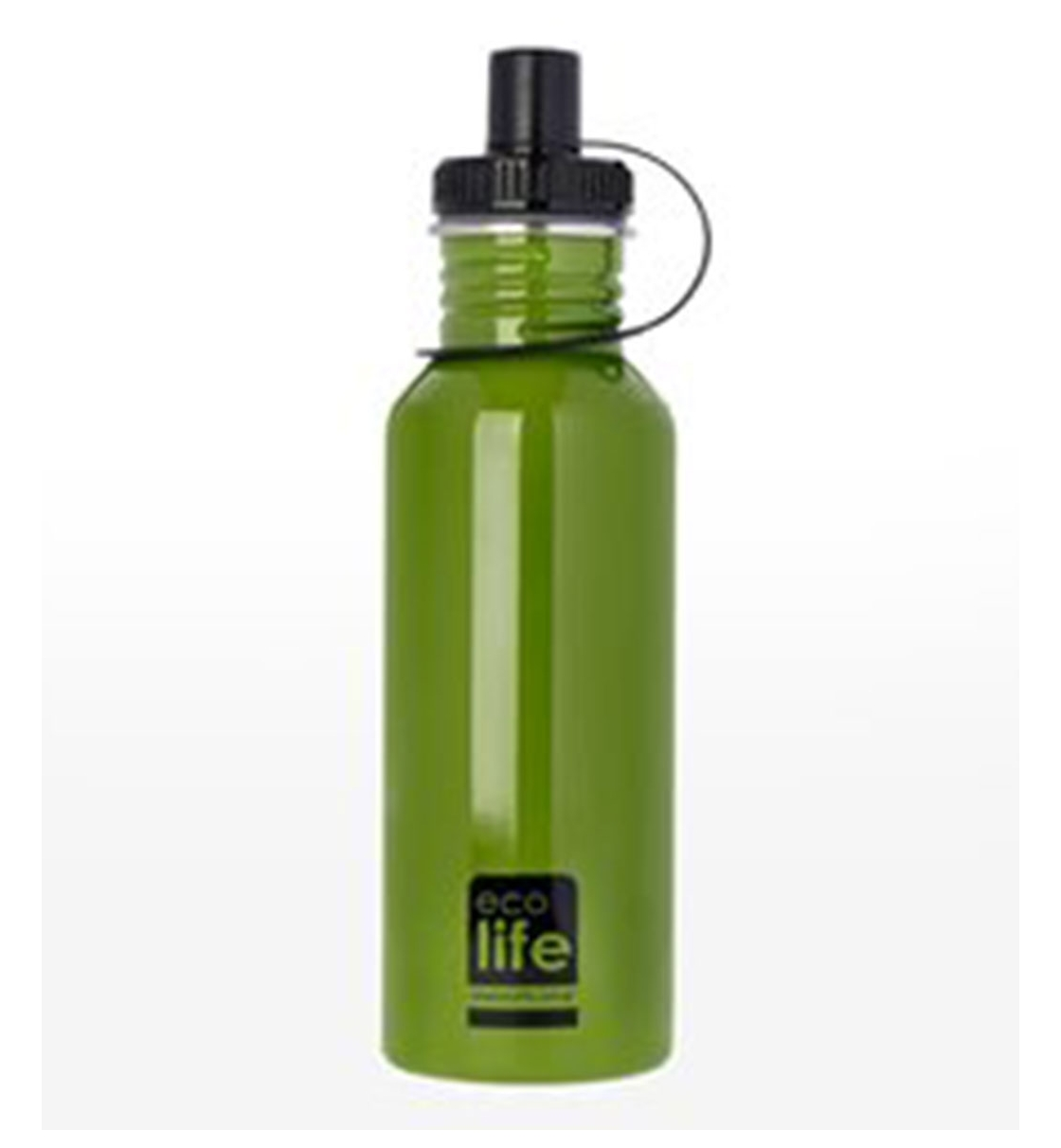Eco Life Fw19 600Ml